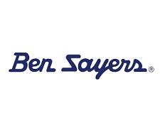 ben-sayers